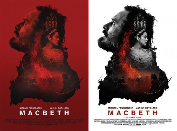MacbethCarteles01