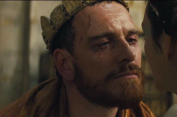 MacbethFassbender