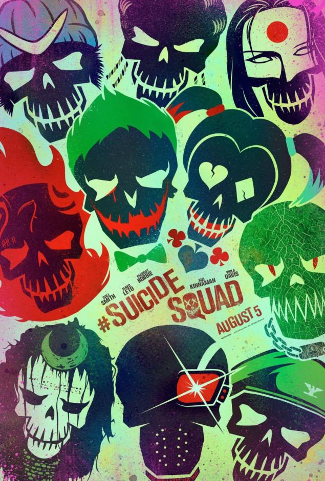 Suicidesquad01