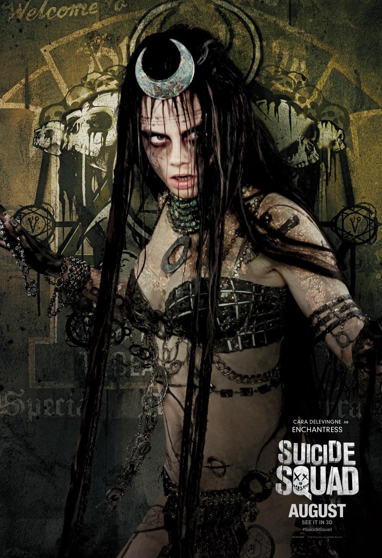 Suicidesquad04
