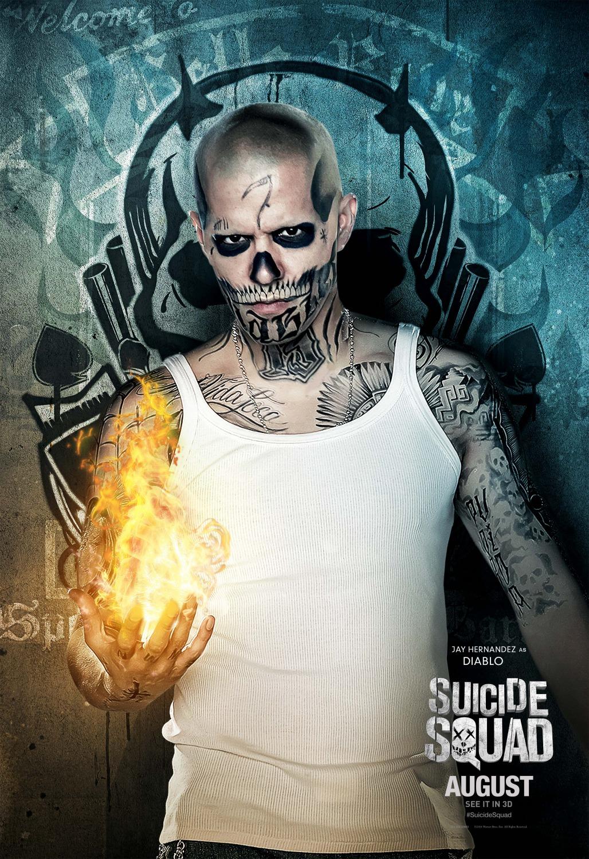 Suicidesquad08