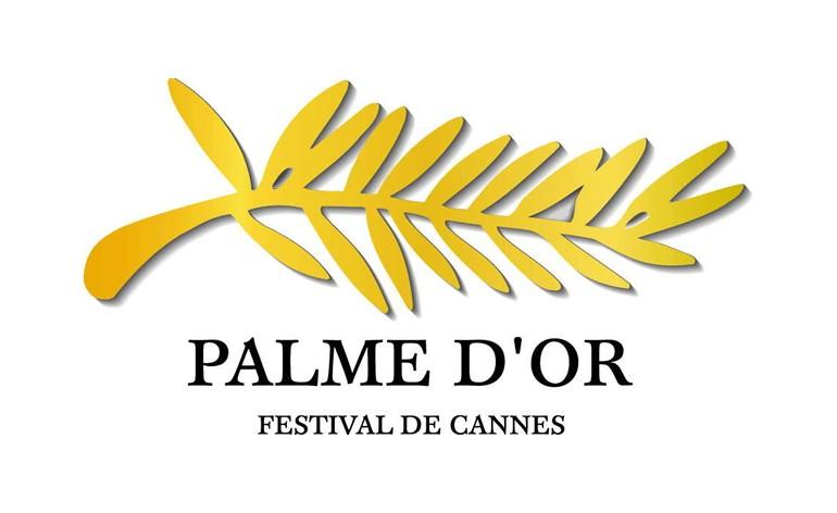 cannes-film-festival-logo.jpg2_-770x472