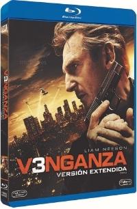 DVDV3nganza