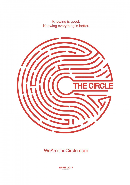 elcirculo