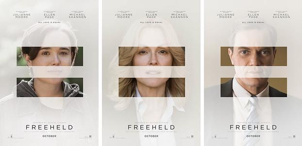 Freeheld01