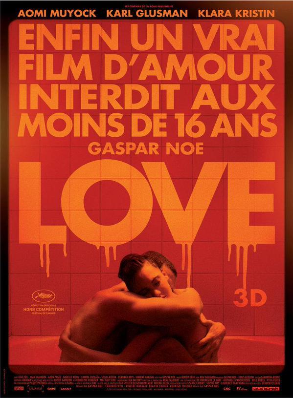 LoveCartel01