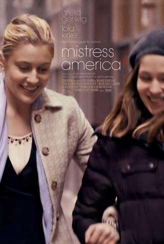 MistressAmericaCartel