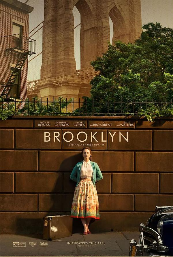 BrooklynCartel