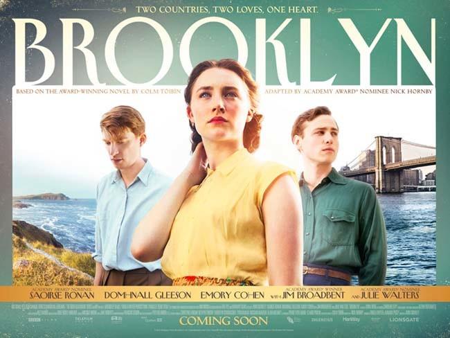 BrooklynCartel01