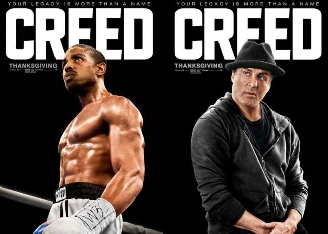 CreedCartel01