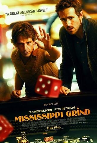 MississippigrindCartel