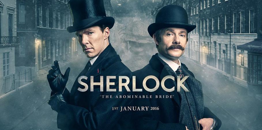 SherlockNavidad2015