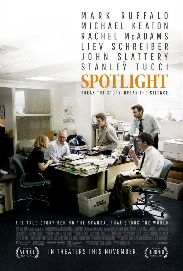 SpotlightCartel01