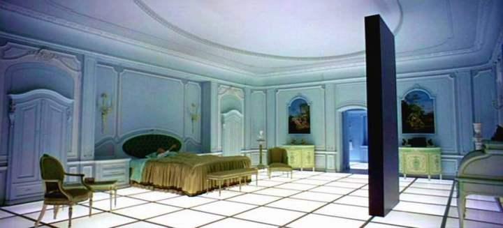 2001 una odisea del espacio 4