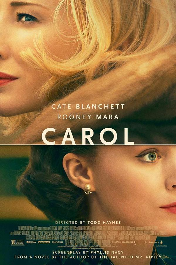 CarolCartel