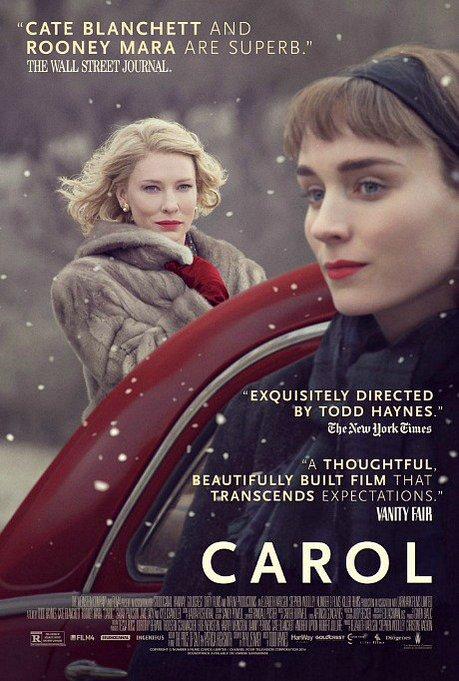 CarolCartel02