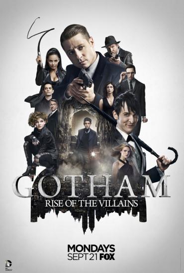 GothamT02