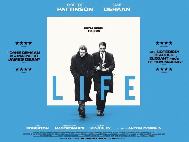 LifeCartel