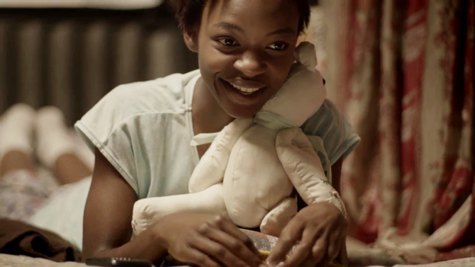 Oscar2016PeliculadehablanoinglesaSudafrica