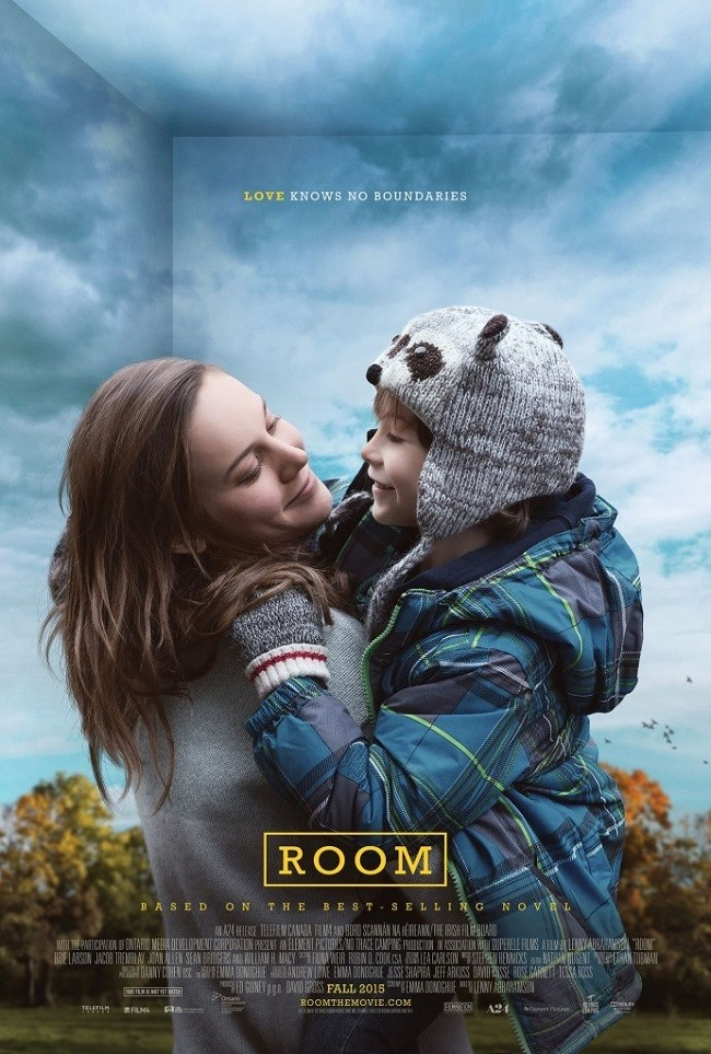 RoomCartel