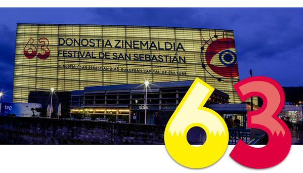 ConchadeOroSanSebastian2015