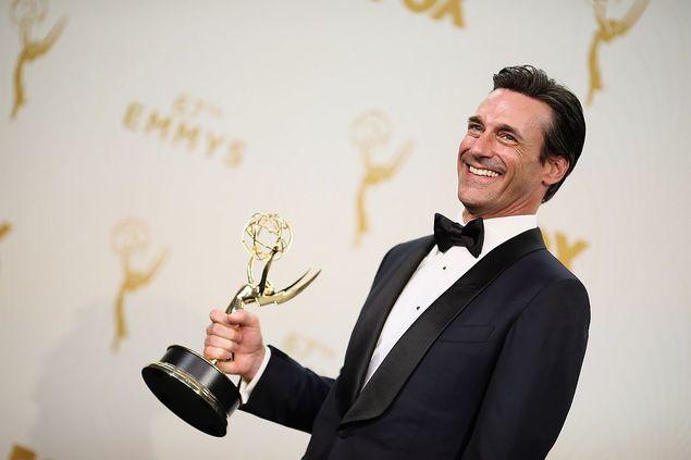 Emmys2015JonHamm