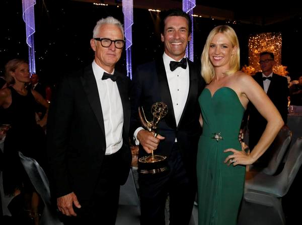 Emmys2015MadMen