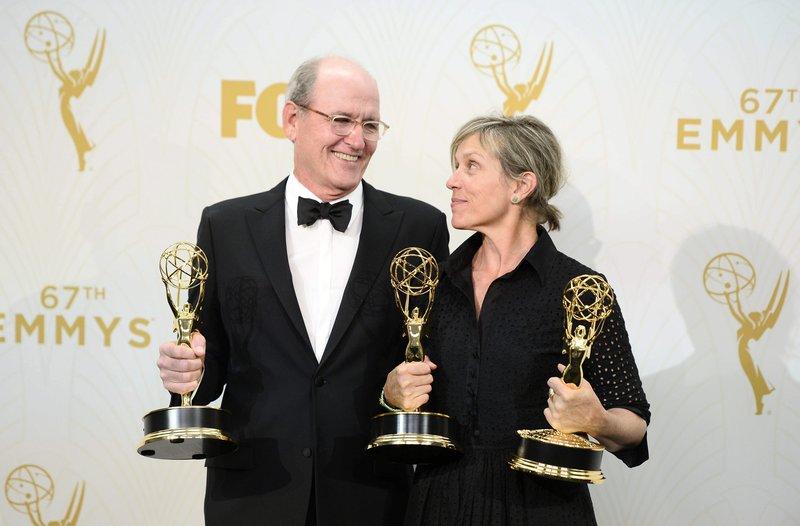 Emmys2015OliveKitteridge
