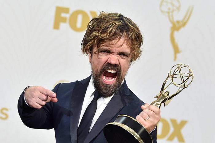 Emmys2015PeterDinklage