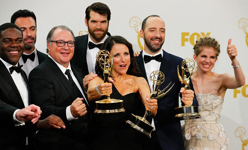 Emmys2015Veep