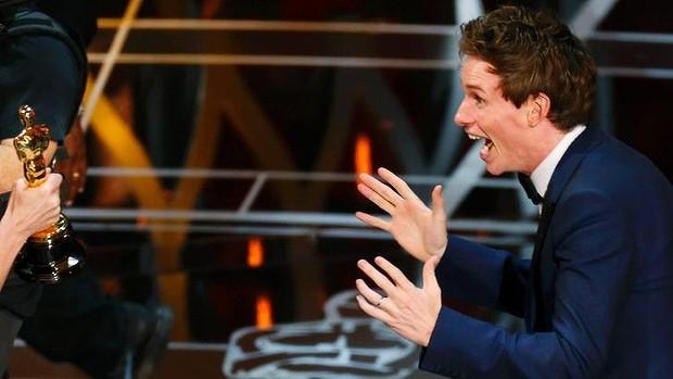 Oscar2016EddieRedmayneRevalida04