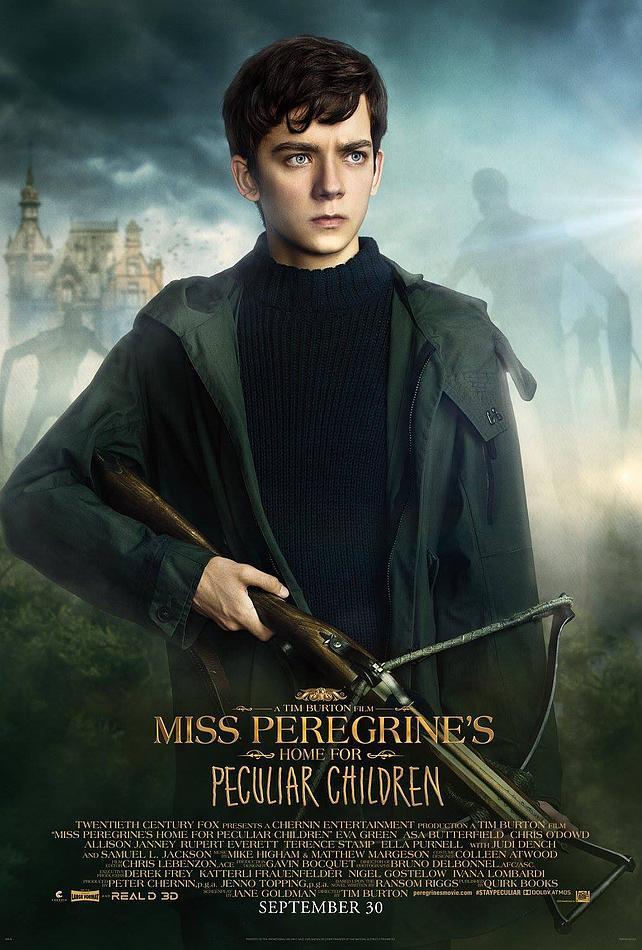 Peregrine02