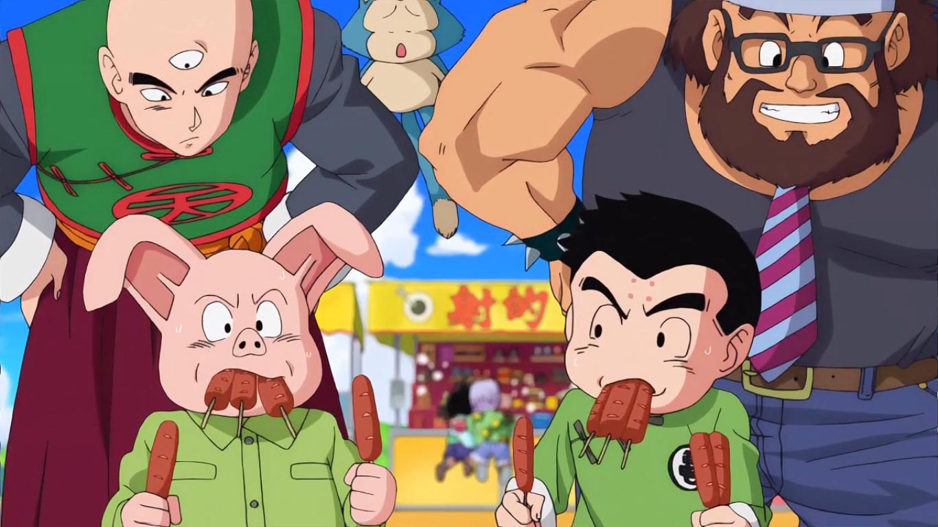 dragon-ball-super-capitulo-6-amigos-de-goku-comiendo-3388