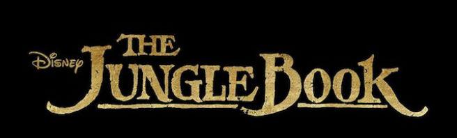 junglebook-2015-title