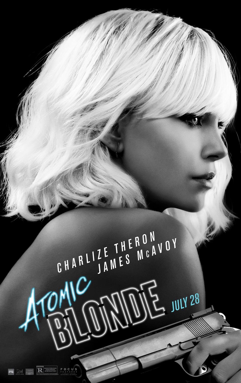 AtomicBlonde02