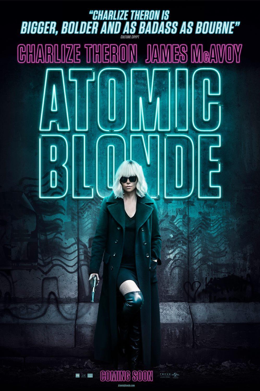 AtomicBlonde03
