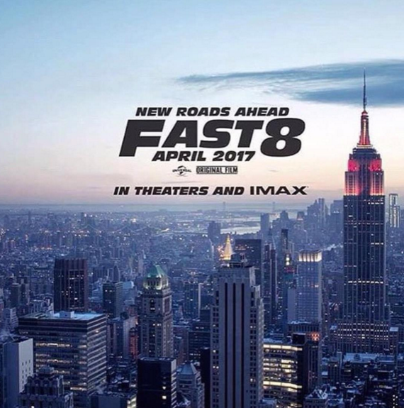 Fast&furious8Cartel