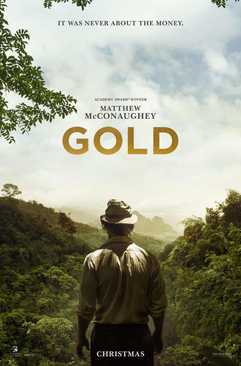 GoldCartel