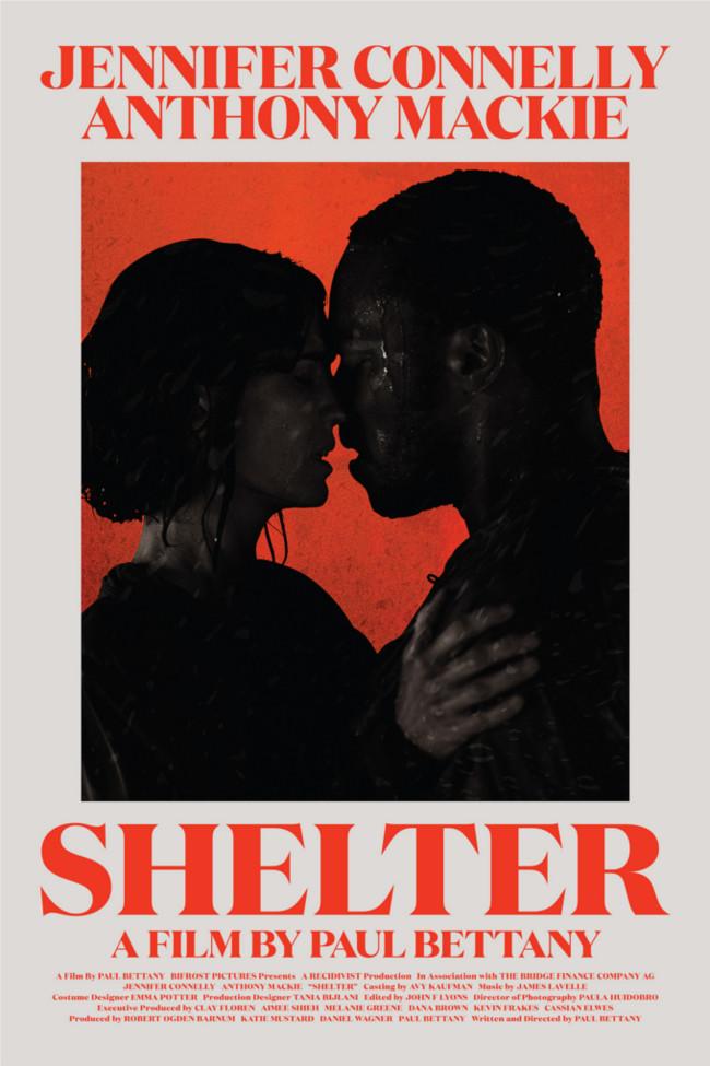ShelterCartel01