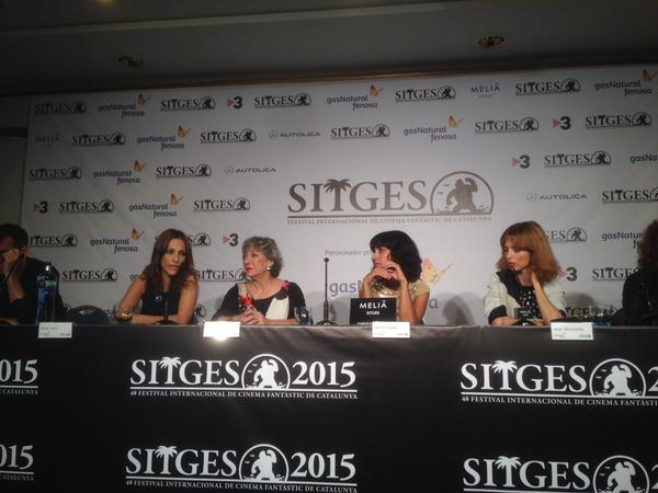 Sitges2015Lanovia02