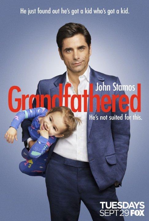 gfather1