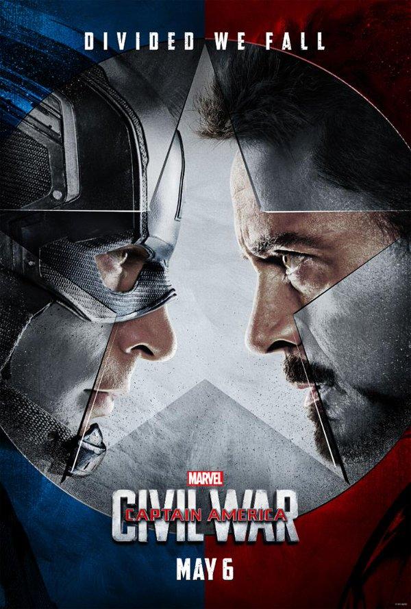 Capitan-America-Guerra-Civil