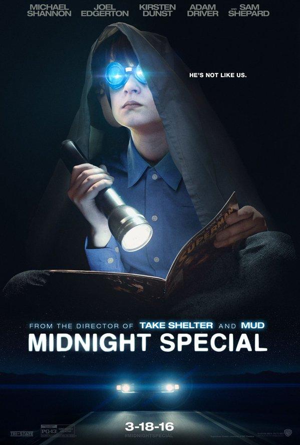 MidnightspecialCartel