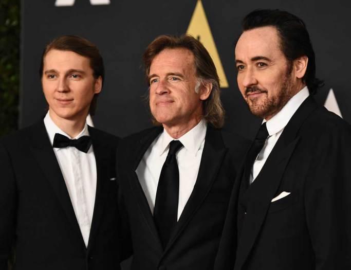 Oscar2016HonorificosLove&mercy