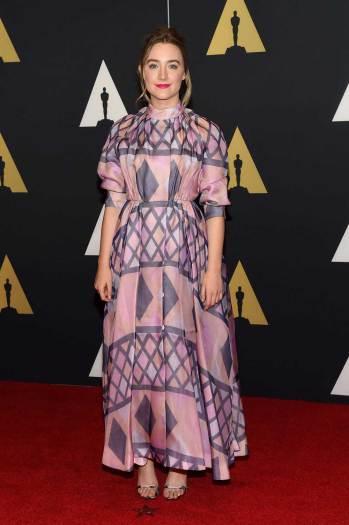 Oscar2016HonorificosSaoirseRonan