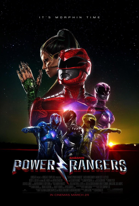 PowerRangersCartel03