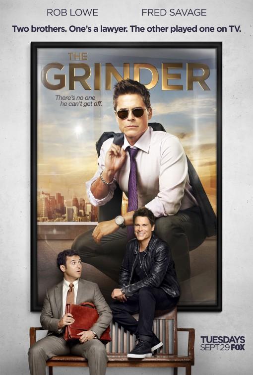grinder1