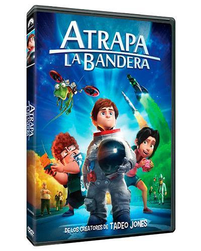 DVDAtrapalabandera