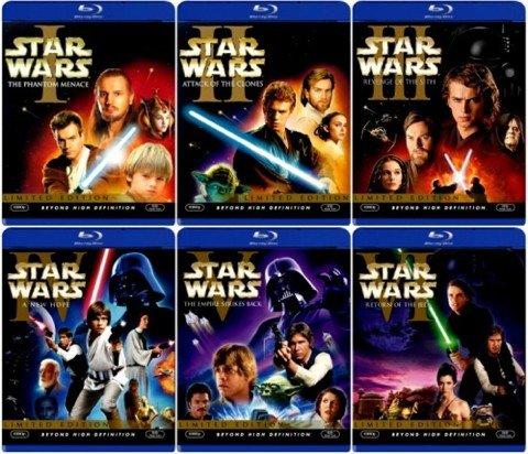 DVDStarWars