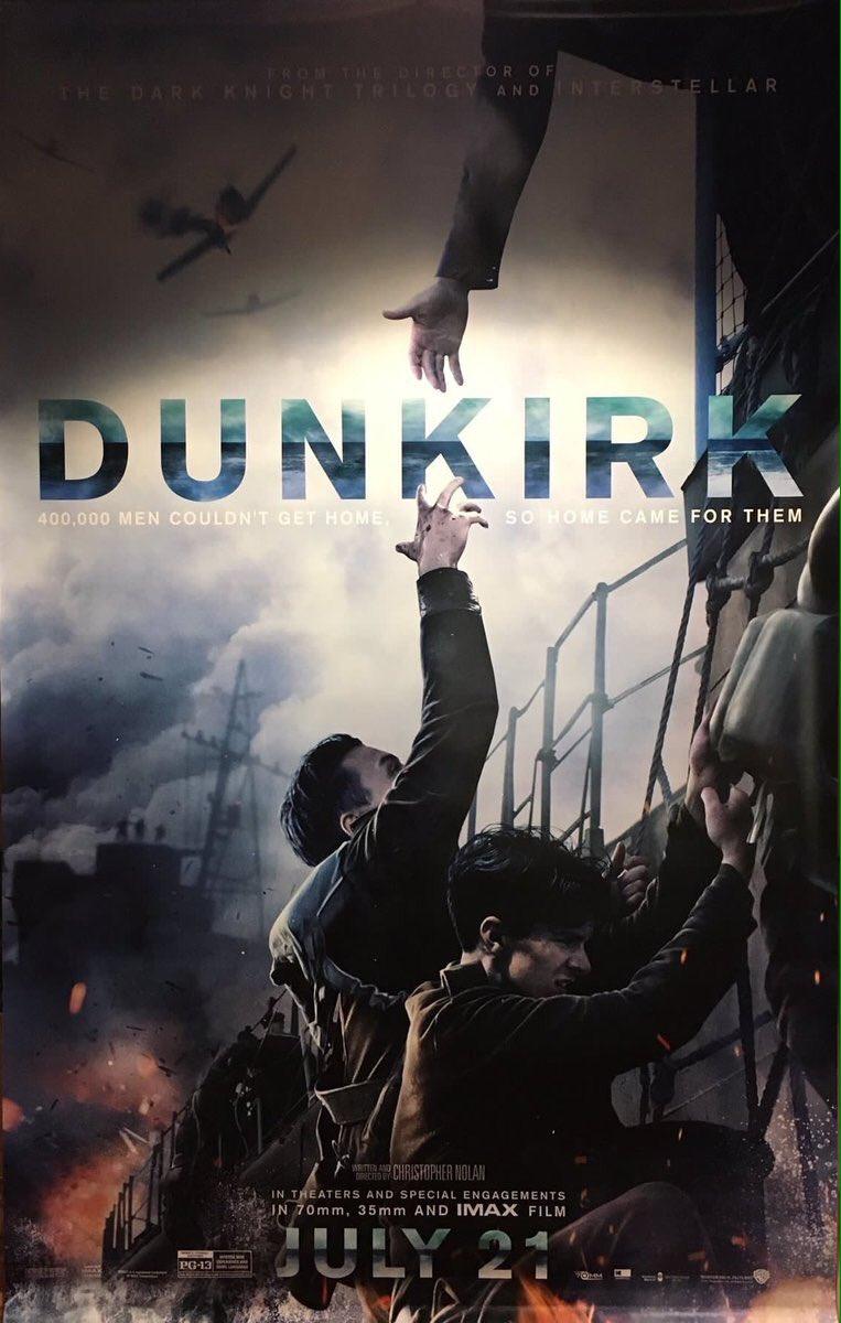 DunkirkCartel01